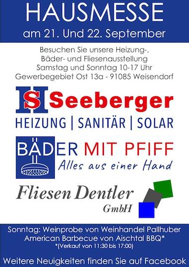 Seeberger Partner